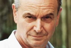 Manfred Metzner: »Vernetzung wird immer wichtiger«