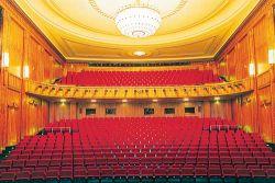 Vernetzung der Fachbereiche Schauspiel und Musical