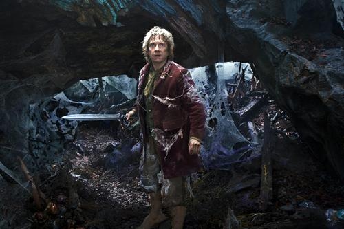 hobbitsmaugseinoede