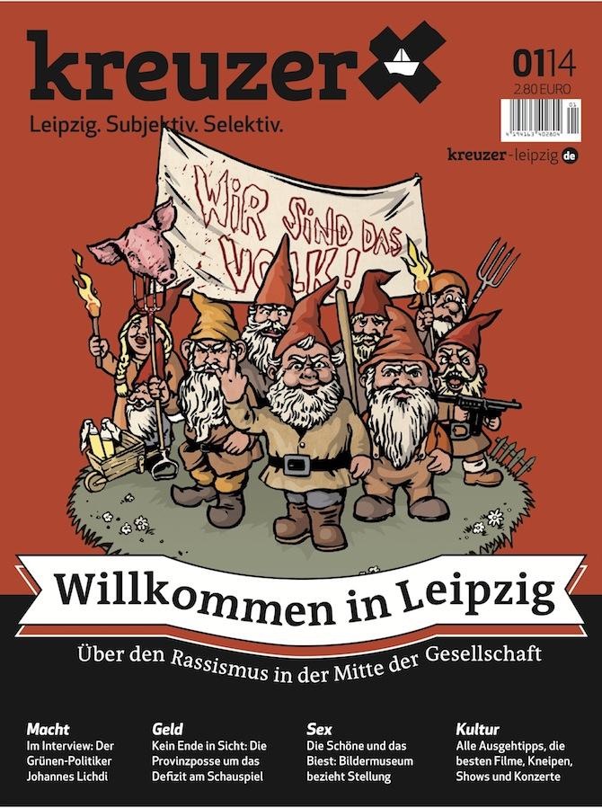 kreuzer_Jan2014-Cover-klein