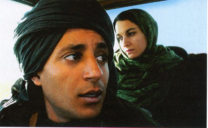 arabische filmwoche_slide