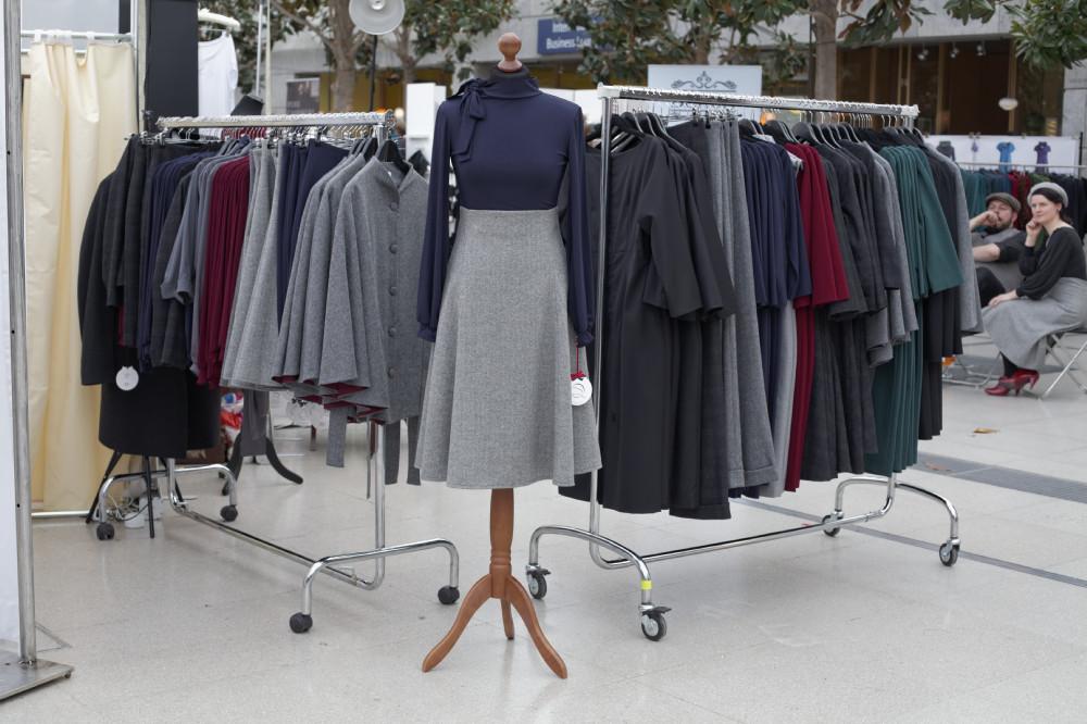 Designers' Open 2014