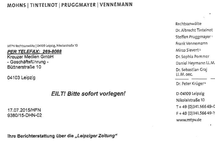 150717-LZ-Schreiben-Anwalt