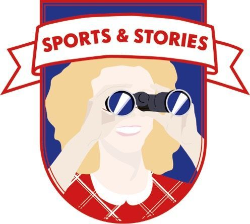 Sports&Stories2