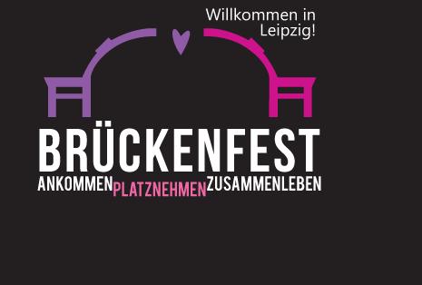 brueckenfest
