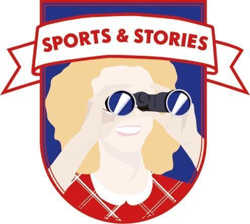 sportsstories2
