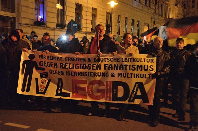 Legida2015
