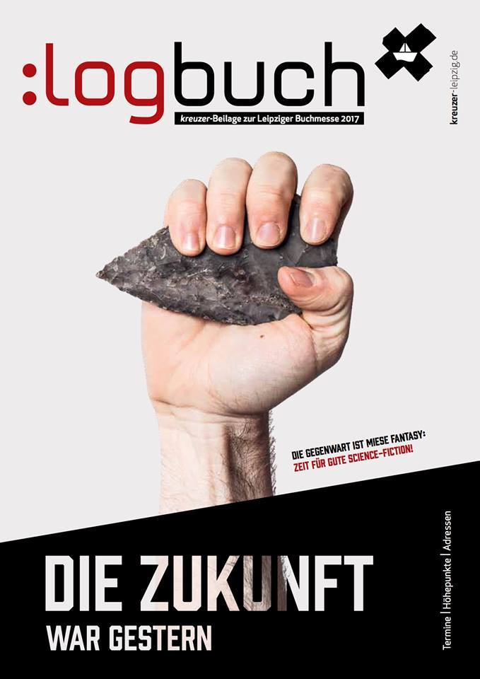 logbuch-cover