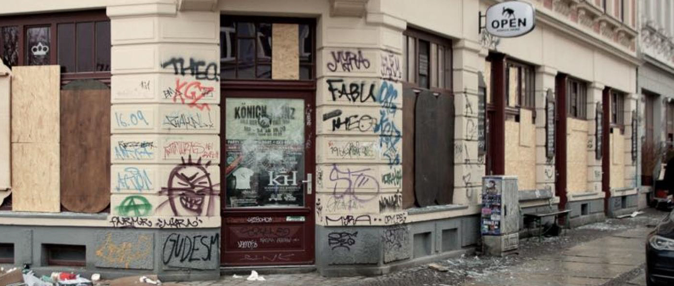 #le1101 Prozess: »Geständige Einlassungen«